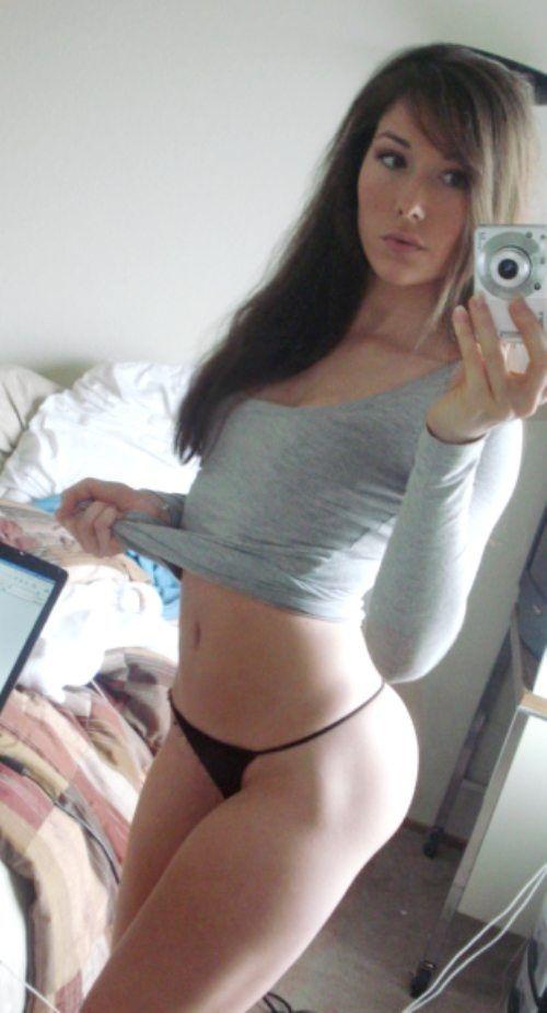Pendik Güzel ve Seksi Escort Bayan Müge - Image 1