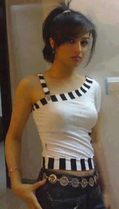 Maltepe Suriyeli Grup escort bayan İrem - Image 1