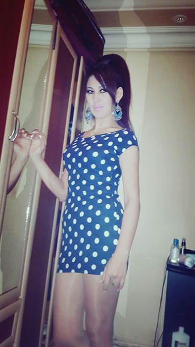Kartal Escort Bayan Narin - Image 6