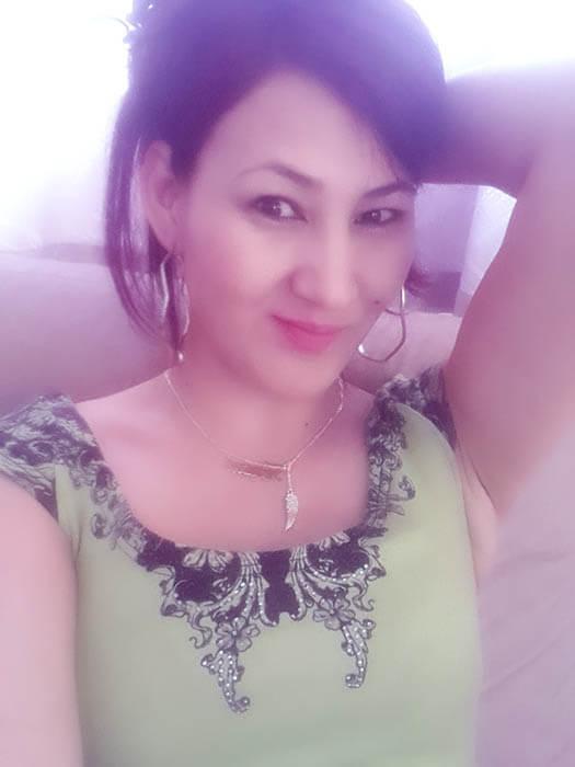 Kartal Escort Bayan Narin - Image 7