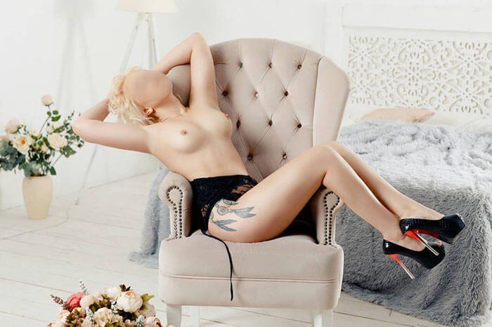 Kartal Escort Bayan Lili - Image 3
