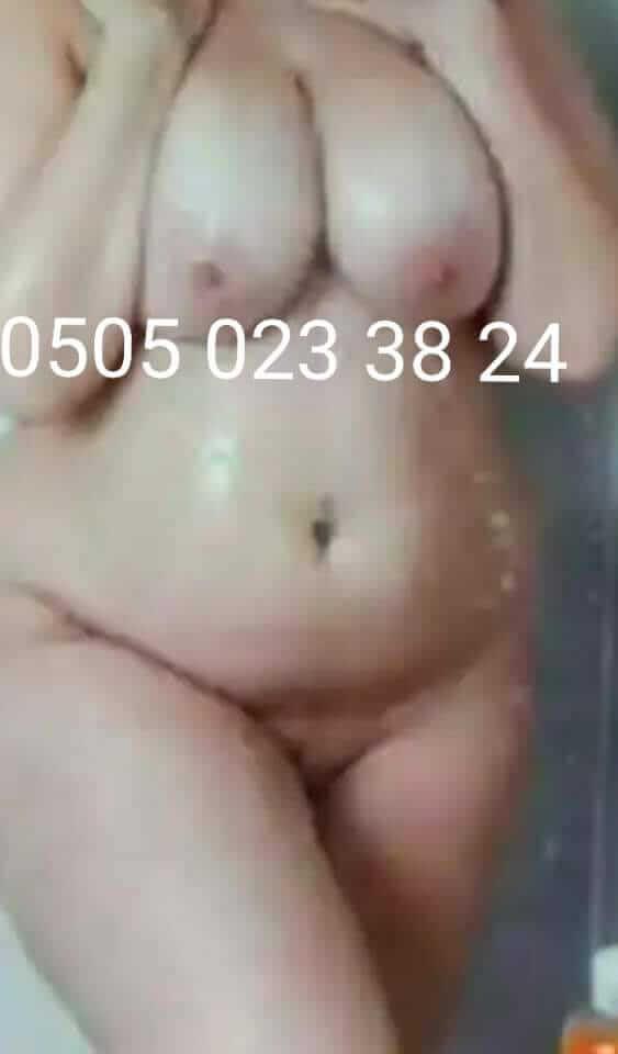Kartal Merkez 95 Kilo Escort Bayan Buket - Image 4
