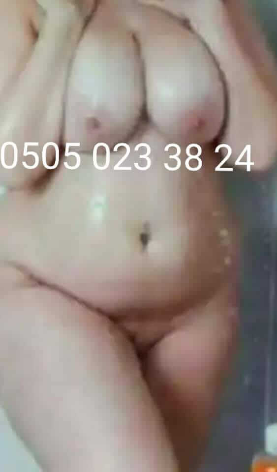 Kartal Merkez 95 Kilo Escort Bayan Buket - Image 1
