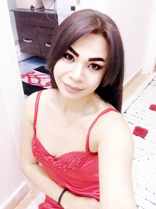 Anadolu Yakası Çıtır Escort Bayan Leyla - Image 3