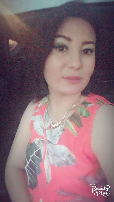 Anadolu Yakası 24 Yaş Escort Bayan Lola - Image 3