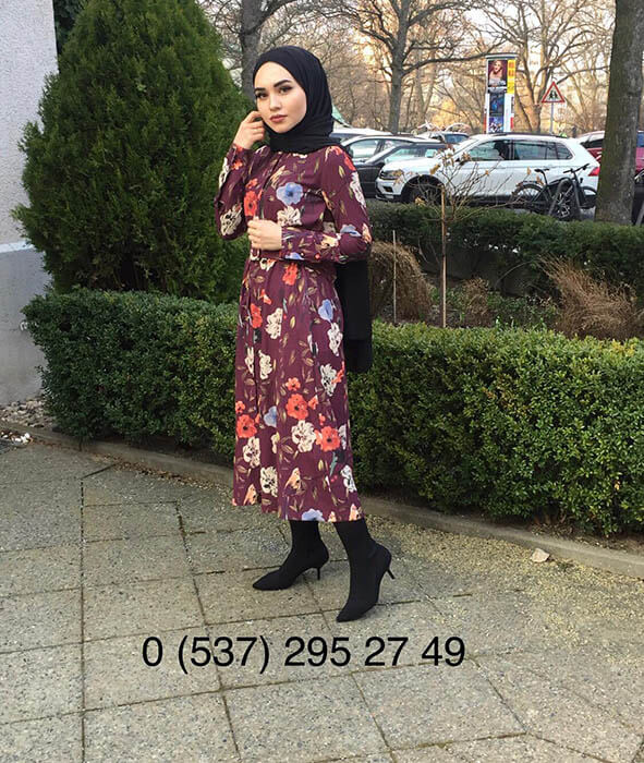 Pendik Merkez Escort Bayan Tuğba - Image 12