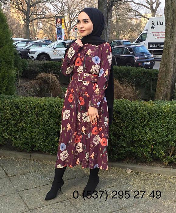 Pendik Merkez Escort Bayan Tuğba - Image 1