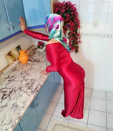 Pendik Yeni Escort Bayan Emine - Image 6