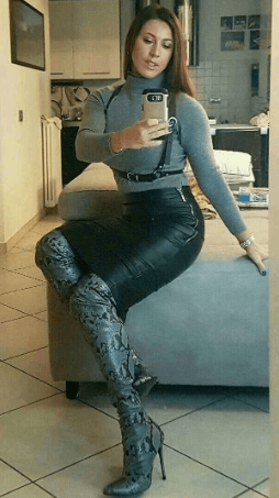 Tuzla Evde Fantezi Yapan Yeni Escort Bayan Sara - Image 1