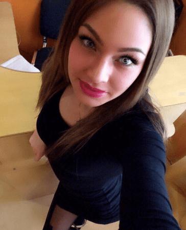 Kartal Ofise Gelen Yeni Azgın Escort Bayan Necla - Image 1