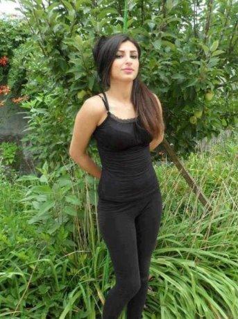 Maltepe sınırsız öğrenci escort Ayşe - Image 1