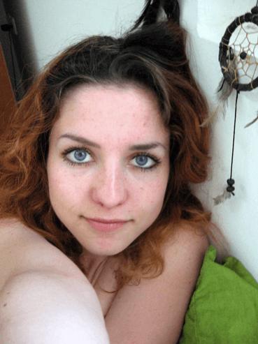 Kartal Evde Fetiş Çıtır Escort Bayan Gaye - Image 1