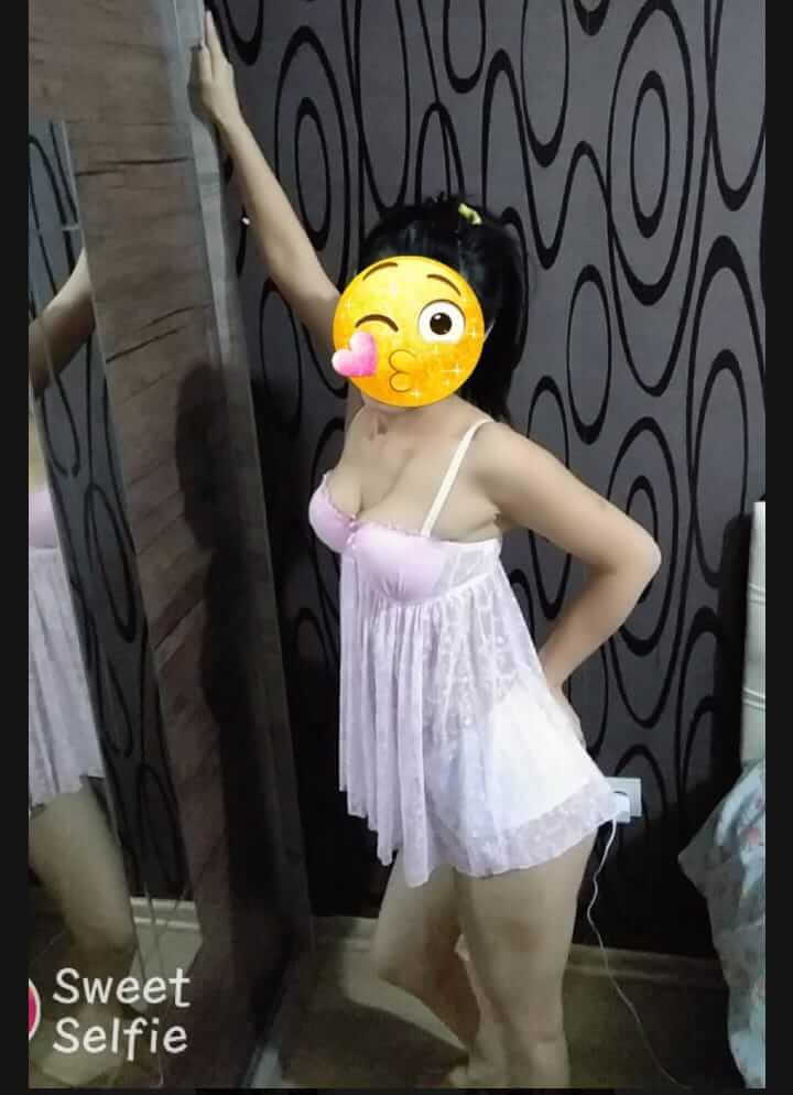 Kartal Merkez Escort Bayan Alisa - Image 6