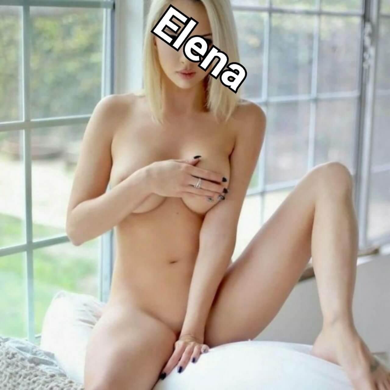 Pendik Kurtköy Escort Bayan Elena - Image 1