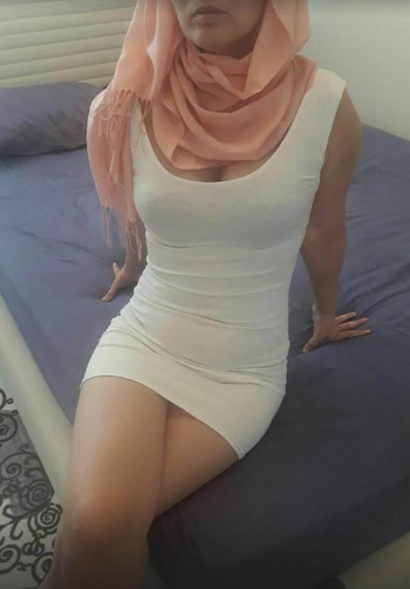 Ümraniye Escort Bayan Ayla - Image 7