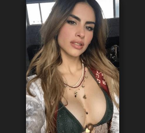 Pendik Arkadan Veren Cim Cif Yapan Escort Bayan Zeynep - Image 1