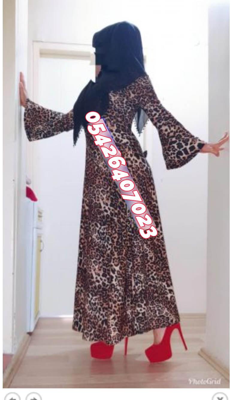 Pendik Sınırsız Escort Bayan Sultan - Image 3
